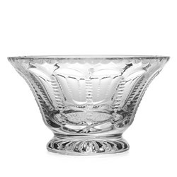 Inez Footed bowl, 13cm
