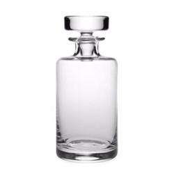 American Bar - Lillian Spirit decanter, 1 litre
