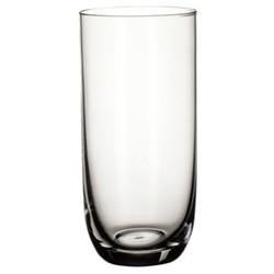 La Divina Long drink glass