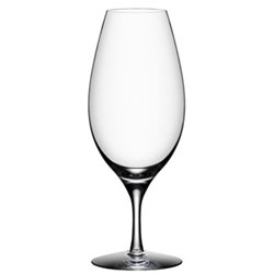 Difference Pils beer glass, 33cl