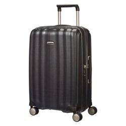 Lite-Cube Spinner suitcase, 68cm, graphite