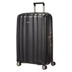 Lite-Cube Spinner suitcase, 82cm, graphite