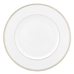 Federal Gold Dinner plate, 27cm