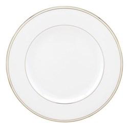 Federal Gold Salad plate, 20cm