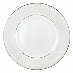 Venetian Lace Dinner plate, 27cm