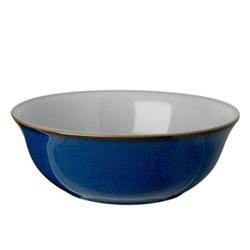 Imperial Blue Soup/cereal bowl, 0.65 litre - 16.5 x 6cm