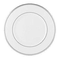 Federal Platinum Dinner plate, 27cm