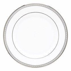 Murray Hill Bread and butter plate, 15cm