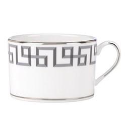 Darius Silver by Brian Gluckstein Cup