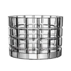 Legend - Square Bowl, D15.5 x H11cm, clear