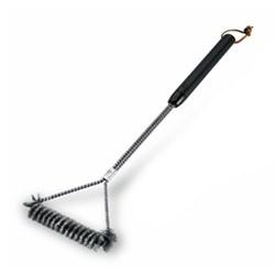 T brush, 53cm