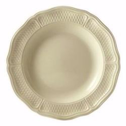 Pont aux Choux Dinner plate, 27.5cm