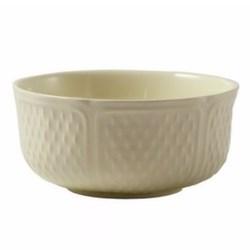 Pont aux Choux Cereal bowl, 12cm