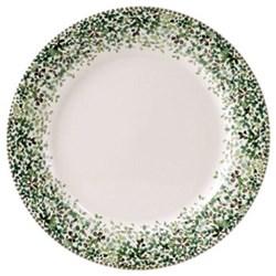 Songe Dinner plate, 27.5cm