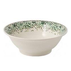 Songe Cereal bowl, 17.5cm