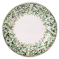 Songe Canape/side plate, 16.5cm