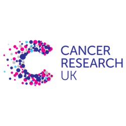 Cancer Research UK donation