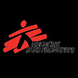 Médecins Sans Frontières donation