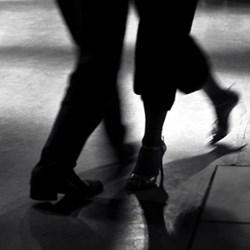 Dancing classes fund