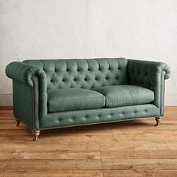New sofa fund