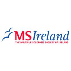 MS Ireland donation