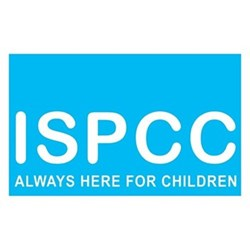 ISPCC donation