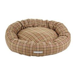 Balmoral Donut bed, extra large, 81cm