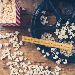 Cinema tickets fund