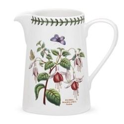 Botanic Garden Bella jug, 0.85 litre