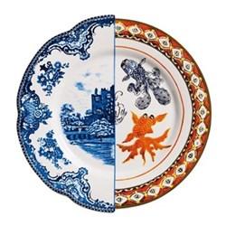 Hybrid - Isaura Dinner plate, 27.5cm