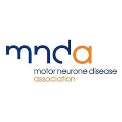 Motor Neurone Disease donation