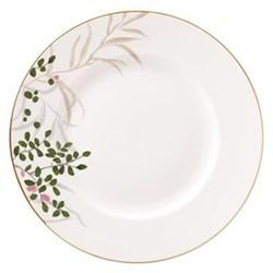Birch Way Dinner plate, 27cm