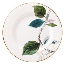Birch Way Salad plate, 17cm
