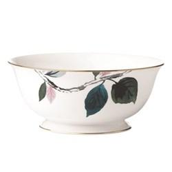 Birch Way Serving bowl, 21cm
