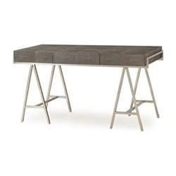 Bartholomew Desk, 77 x 146 x 66cm