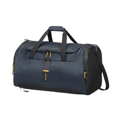 Paradiver light Duffle bag, 61cm, jeans blue