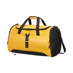 Paradiver light Duffle bag, 61cm, yellow