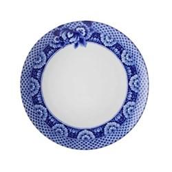Blue Ming Dinner plate