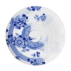 Blue Ming Serving plate