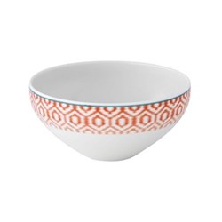 Fiji Cereal bowl
