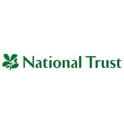 The National Trust donation