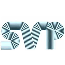 Society of St Vincent de Paul donation