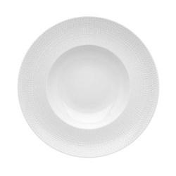 Mar Soup plate, H4.6 x Dia25.2cm