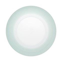 Venezia Dinner plate