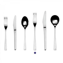 Embassy Table fork, stainless steel