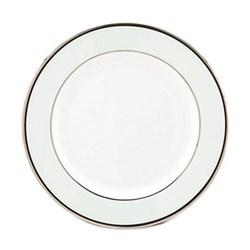 Parker Place Butter plate, 15cm