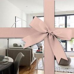 Interior Design Service - Premium package, Full design service with the most senior designers