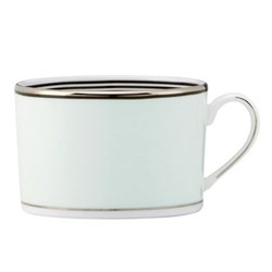 Parker Place Teacup