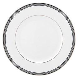 Parker Place Dinner plate