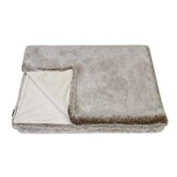 Classic Collection Comforter, 90 x 145cm, latte
